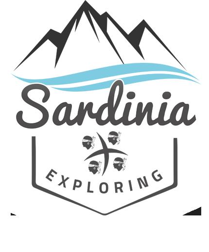 Sardinia Exploring