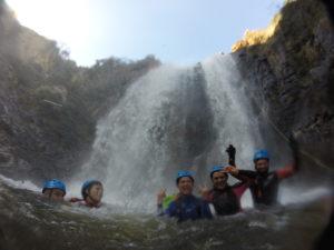 Monte Nieddu San Teodoro – Rio Pitrisconi
